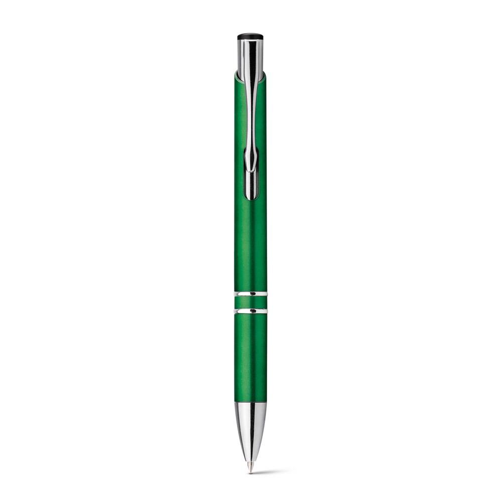 BETA PLASTIC. Στυλό διάρκειας - Πράσινο