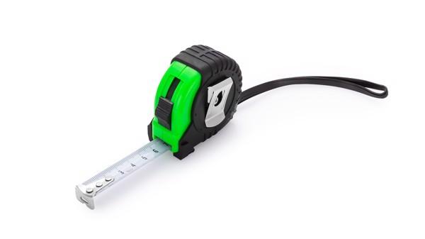 Flexómetro Grade 3m - Branco
