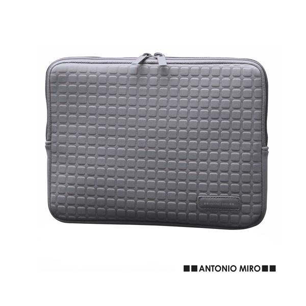 Tablet Case Taxsa - Grey