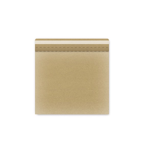 Nastavitelný lepenkový obal pro 3 rozměry, 41,5x35,5cm