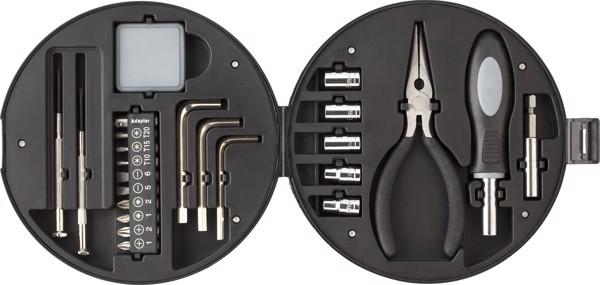 ABS tool kit