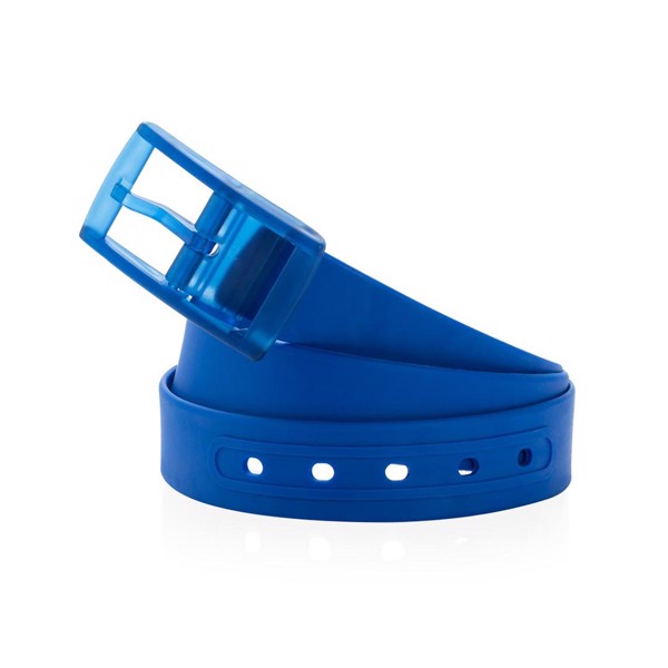 Belt Kyiss - Blue