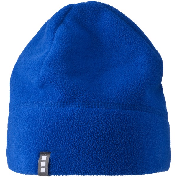 Caliber beanie - Royal blue