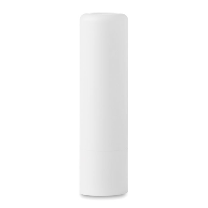 Lippenbalsam Gloss - weiß