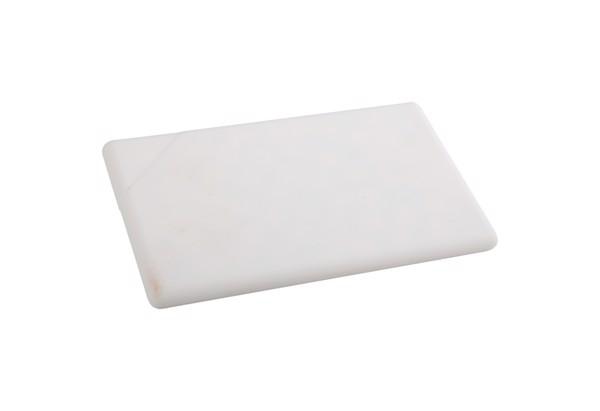 Krabička S Mentolovými Bonbóny Card - Bílá