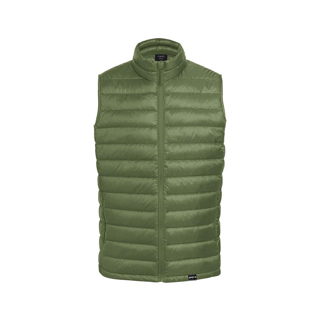 Colete Rostol - Verde Militar / M
