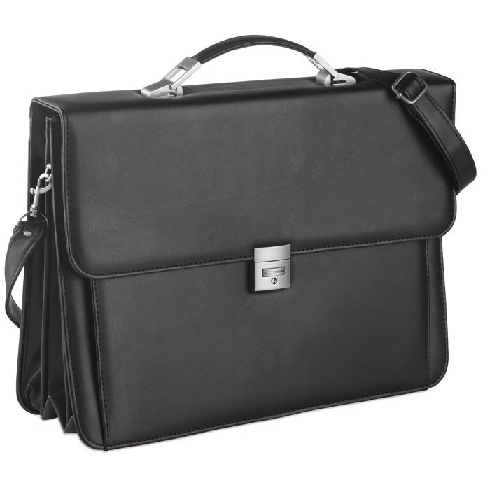 Document bag Classico