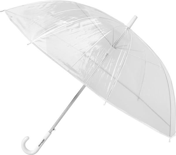 POE umbrella