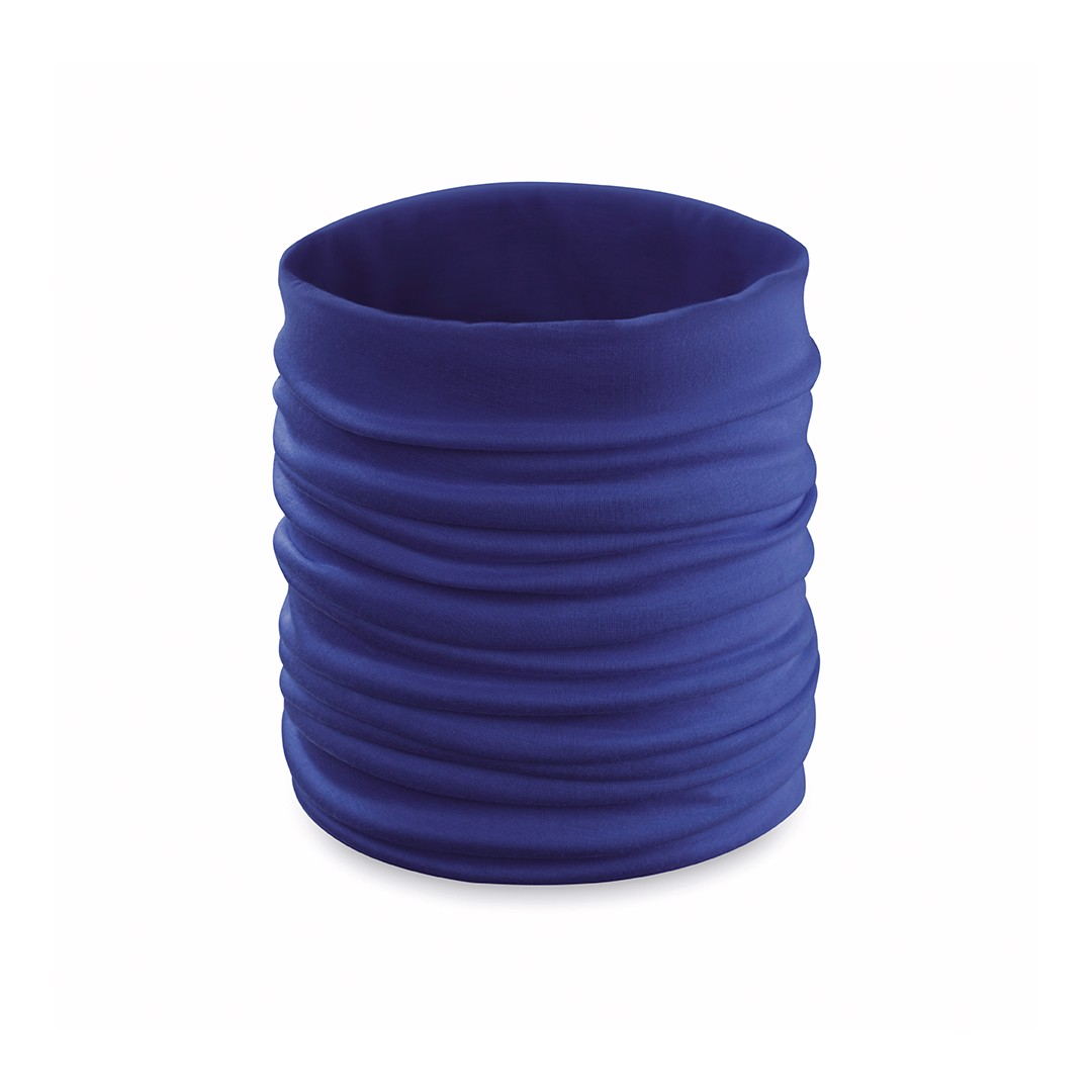 Braga Cherin - Azul