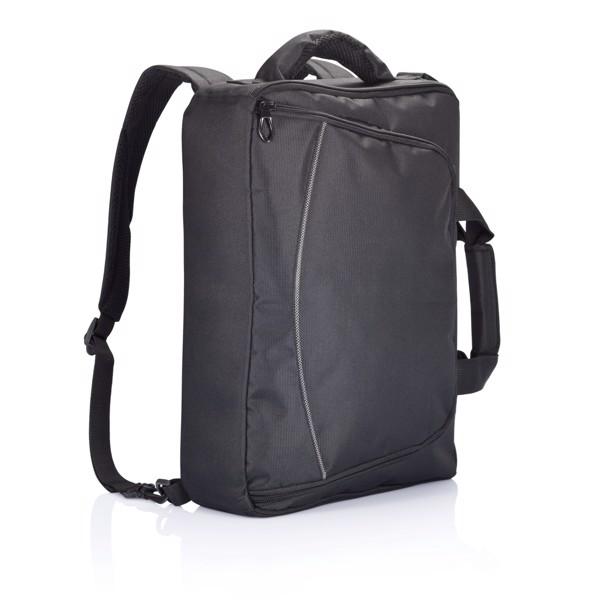 Florida laptop táska