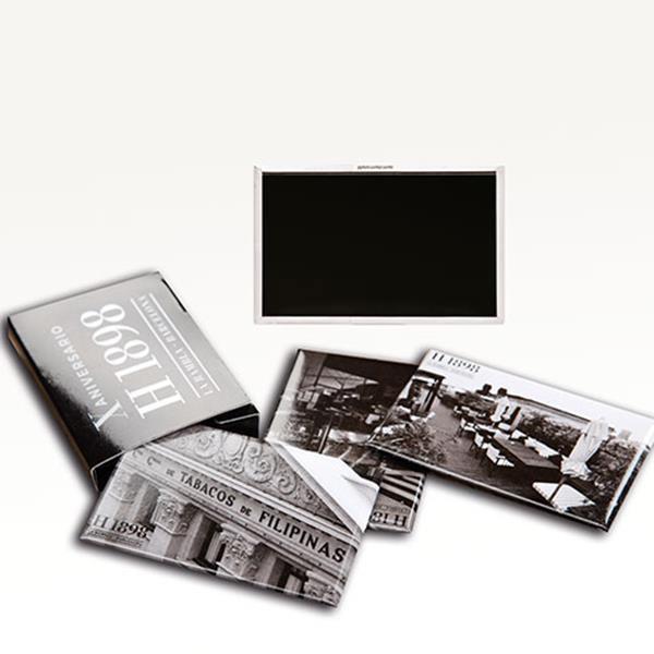 Mag-Souvenir Com Iman (78X53mm) - Multicolor