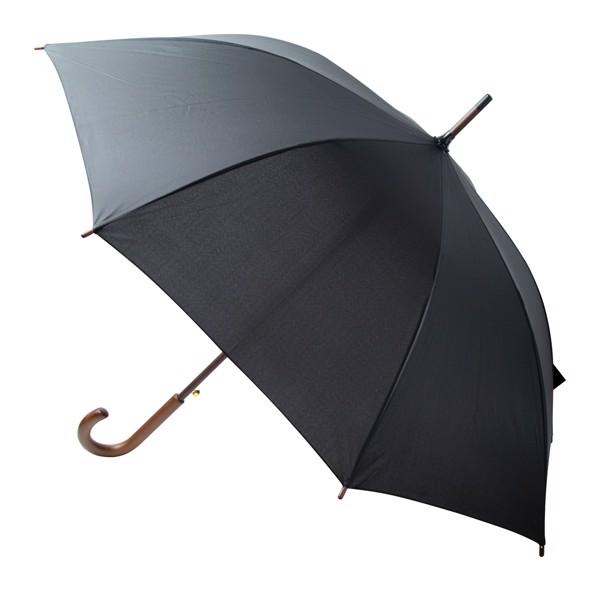 Rpet Deštník Limoges - Černá