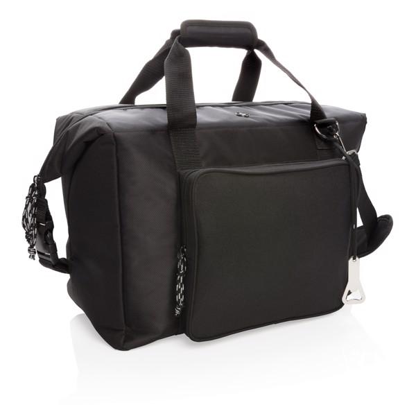 XXL chladicí taška