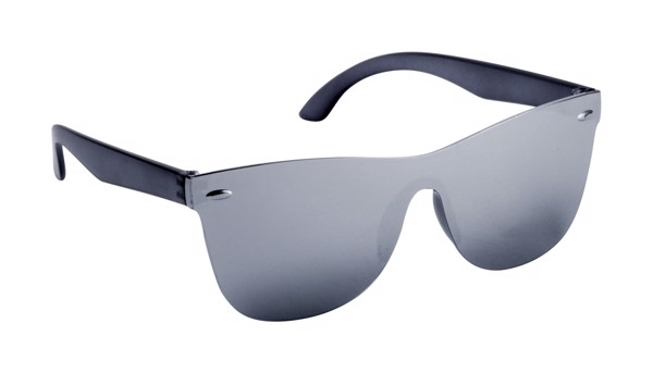 Sunglasses Zarem - Black