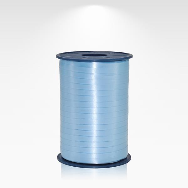 Fita Aprox. 5Mm X 500 M - Azul Turquesa