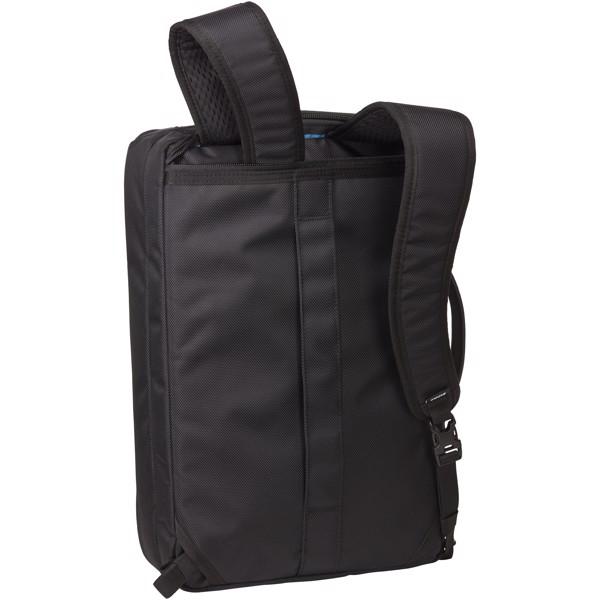 """Accent 15.6"""" laptop bag"""