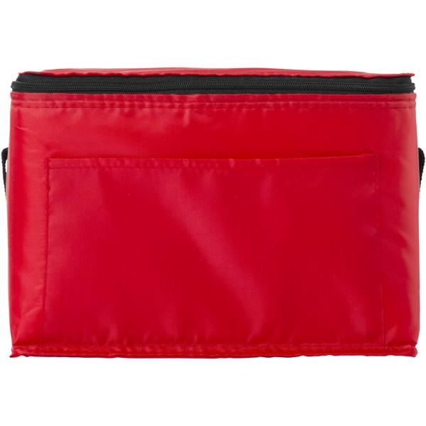 Kumla cooler bag - Red