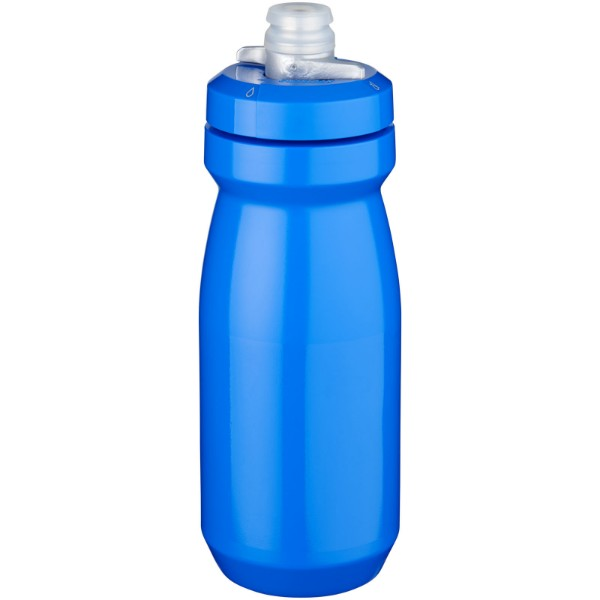 Podium 620 ml sport bottle - Royal blue