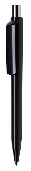 Maxema DOT glossy C CR - 04 Black (zaloga)