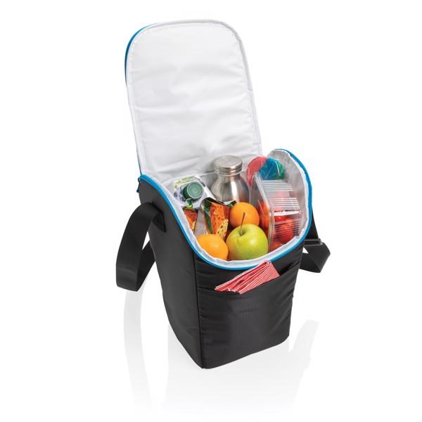 Outdoorová přenosná chladící taška Explorer