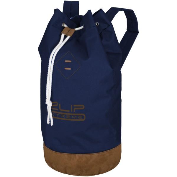 Chester námořnický batoh