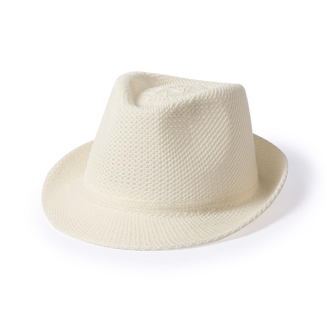 Sombrero Bauwens - Natural