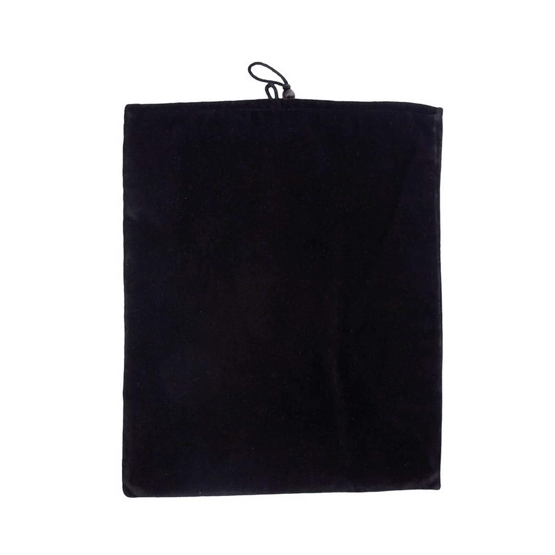 Funda Tablet Mega - Negro