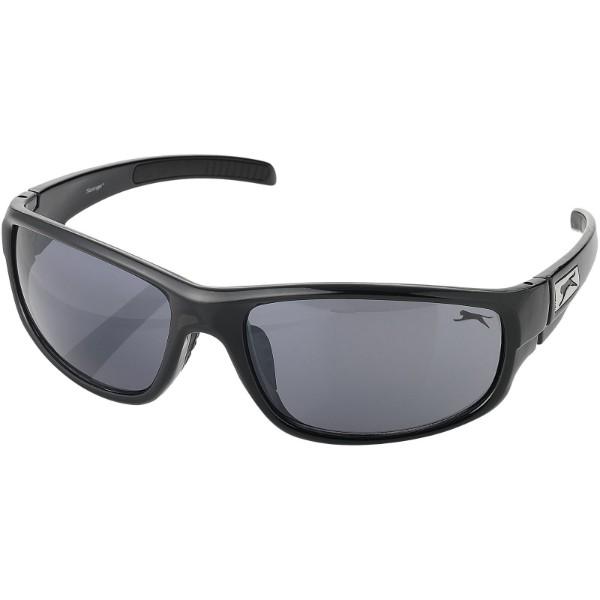 Sluneční brýle Bold