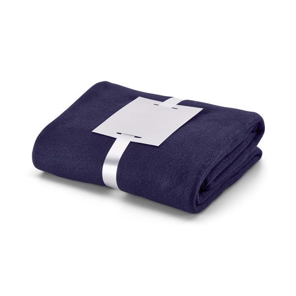 WARMY. Polar blanket 250 g/m²