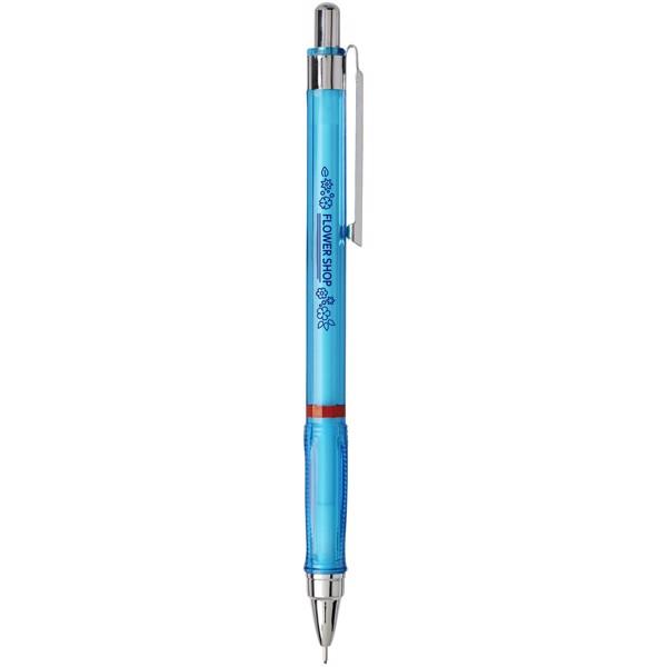 Visuclick mikrotužka (0,5mm) - Světle modrá