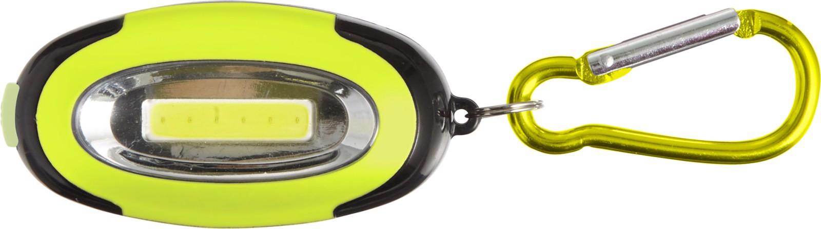 ABS light - Lime