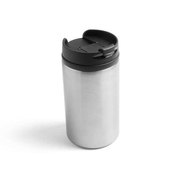 Cup Citrox - Silver