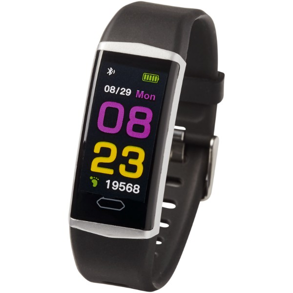 Activity tracker GPS Prixton AT805