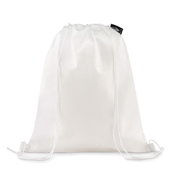 PLA corn drawstring bag Daffy Pla