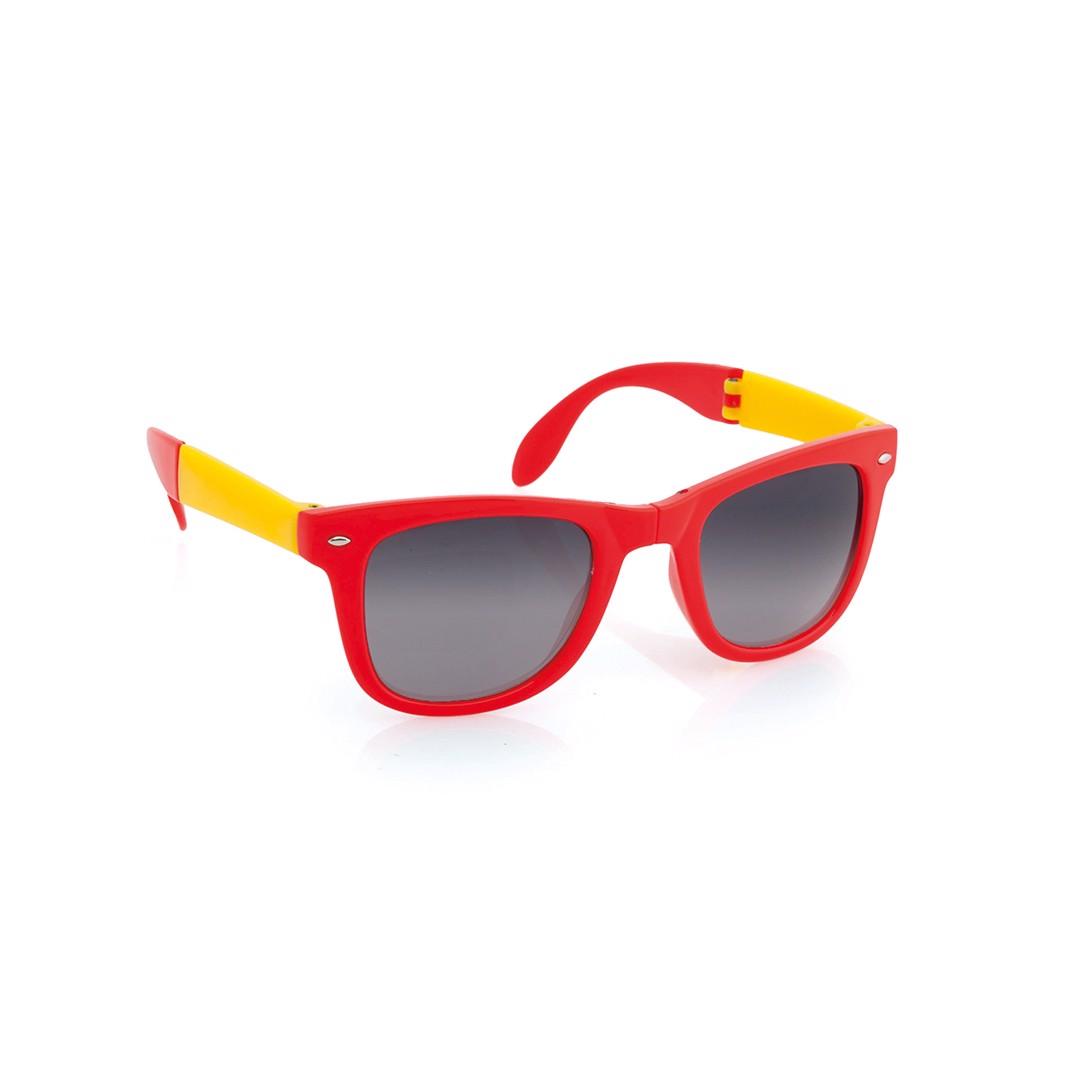 Óculos de Sol Stifel - Espanha