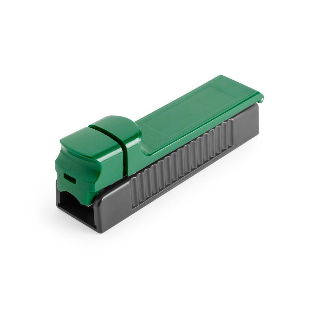 Inyectora Morris - Verde