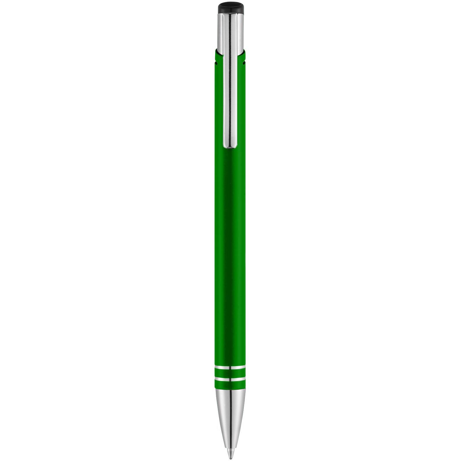 Hawk Kugelschreiber - Grün