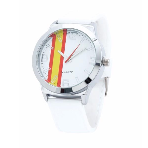 Relógio Enki - Portugal
