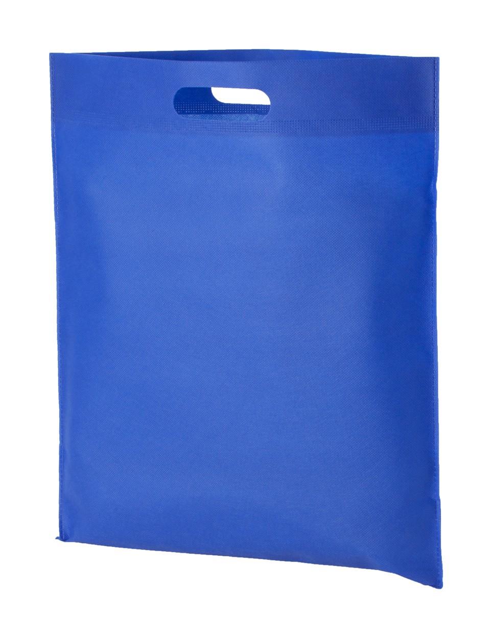 Nákupní Taška Blaster - Modrá