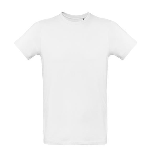 Inspire Plus T - Blanco / L