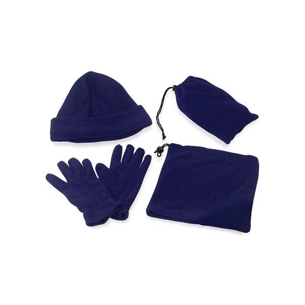 Set Pirena - Navy Blue