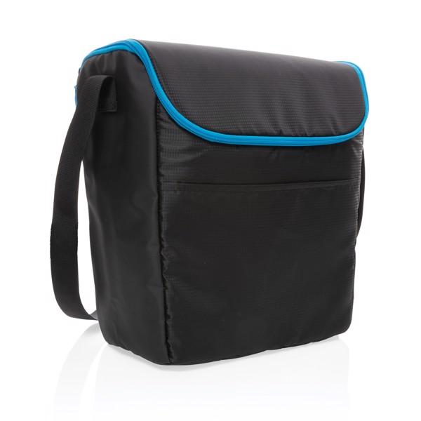 Hladilna torba Explorer srednja