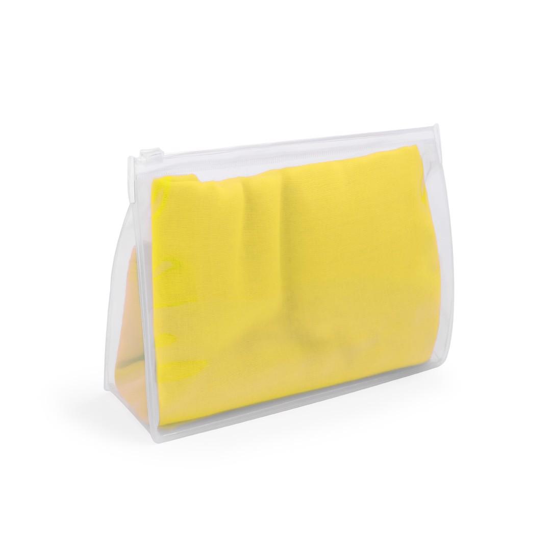 Foulard Pareo Rosix - Yellow