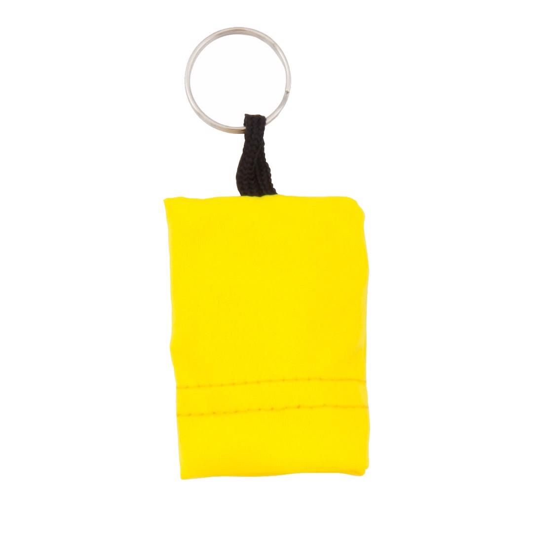 Paño Limpiador Yindax - Amarillo