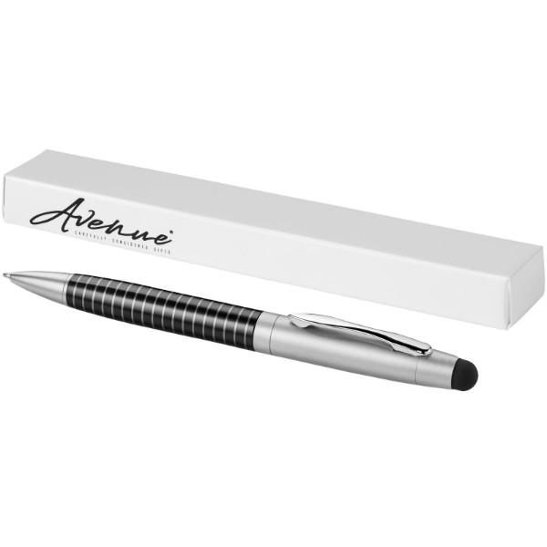 Kuličkové pero a stylus Averell