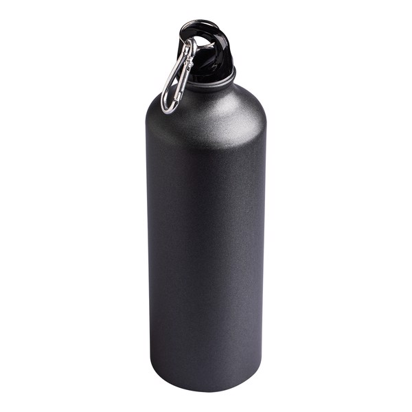 Bidon aluminiowy Tripper 800 ml