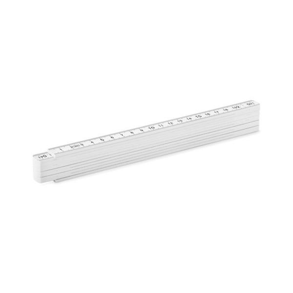 Folding ruler 2 mtr 2 Meter
