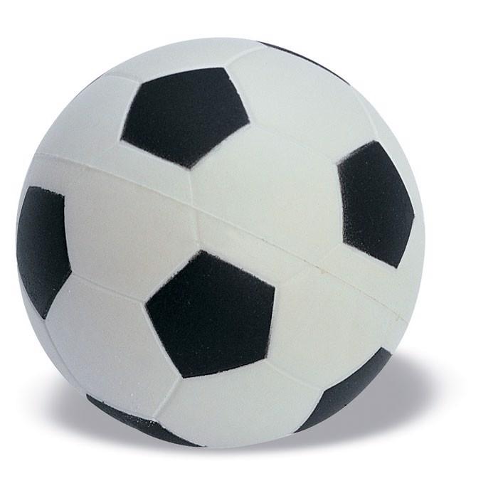 Anti-stress football Goal