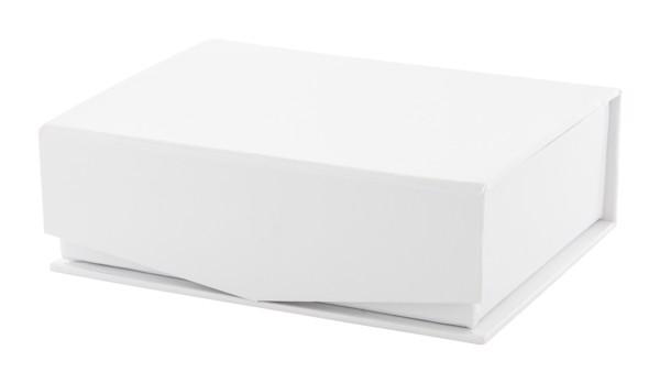Usb Touch Pen Sivart 16Gb - White / 16 GB