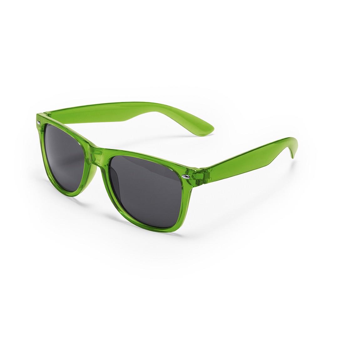 Gafas Sol Musin - Verde